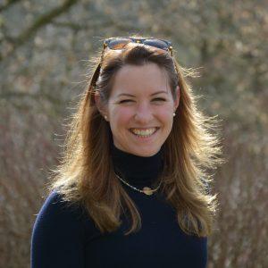 Johanna Mairinger