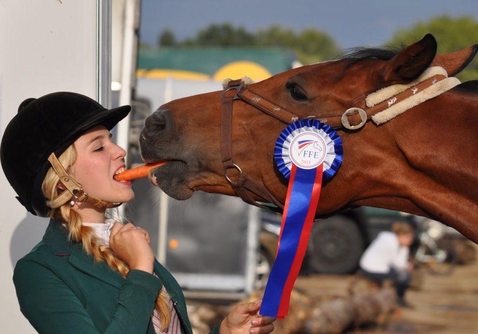 girl-animal-female-young-horse-stallion-696317-pxhere.com