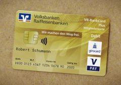 vr-bankcard+gr